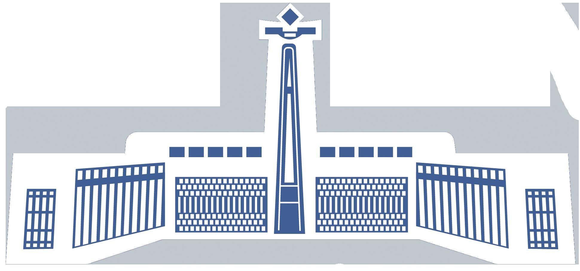 Addis Ababa Mayor Office Logo